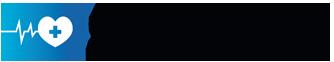 Cardiologia Oggi Logo