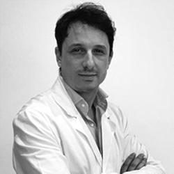 Dott. Andrea Antonio Papa
