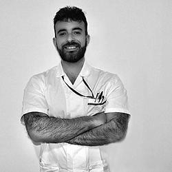 Dott. Antonio Sannino