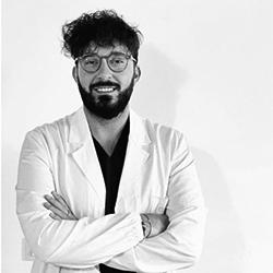 Dott. Augusto Esposito