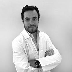 Dott. Mario Crisci