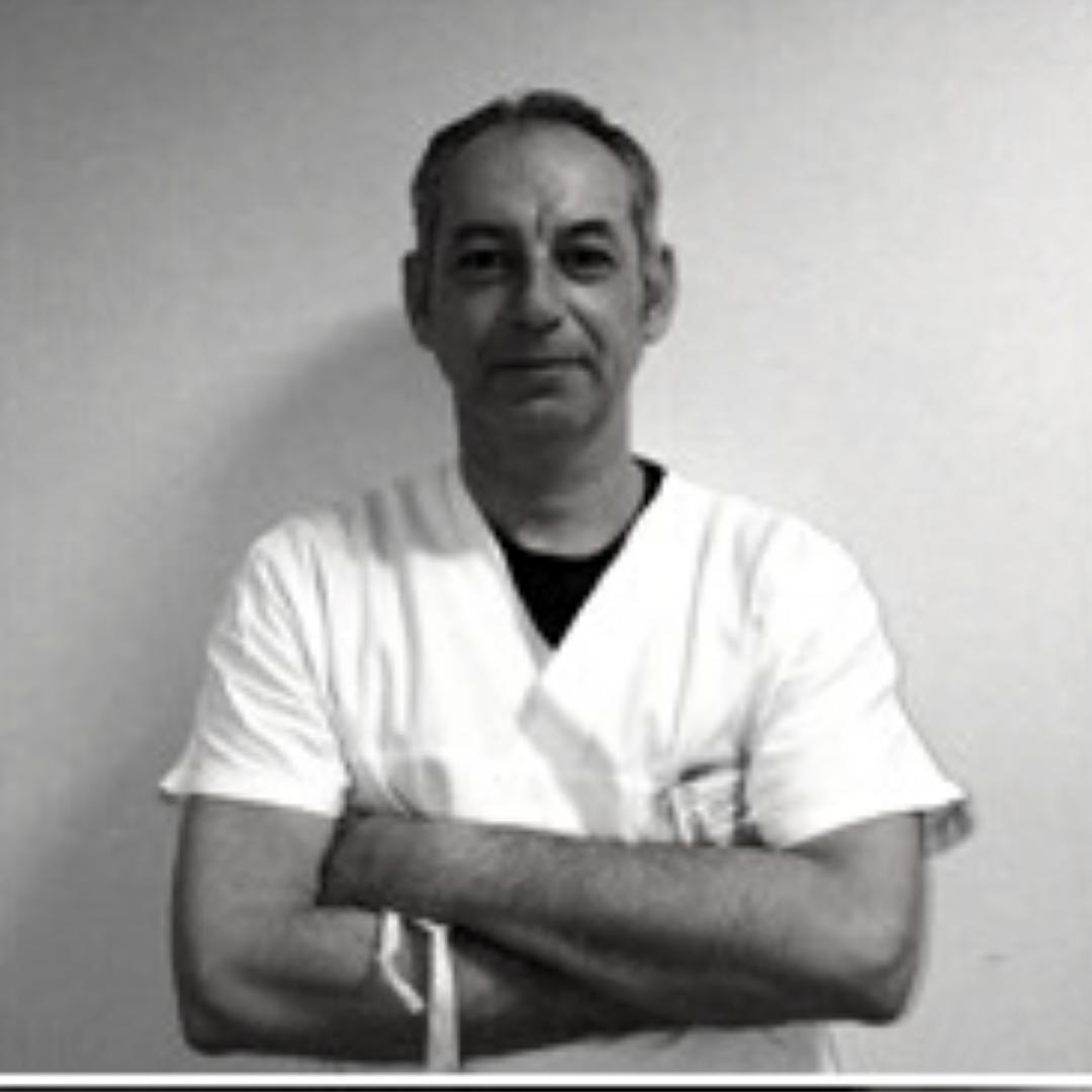 Dott. Giovanni Marco Cavuoto