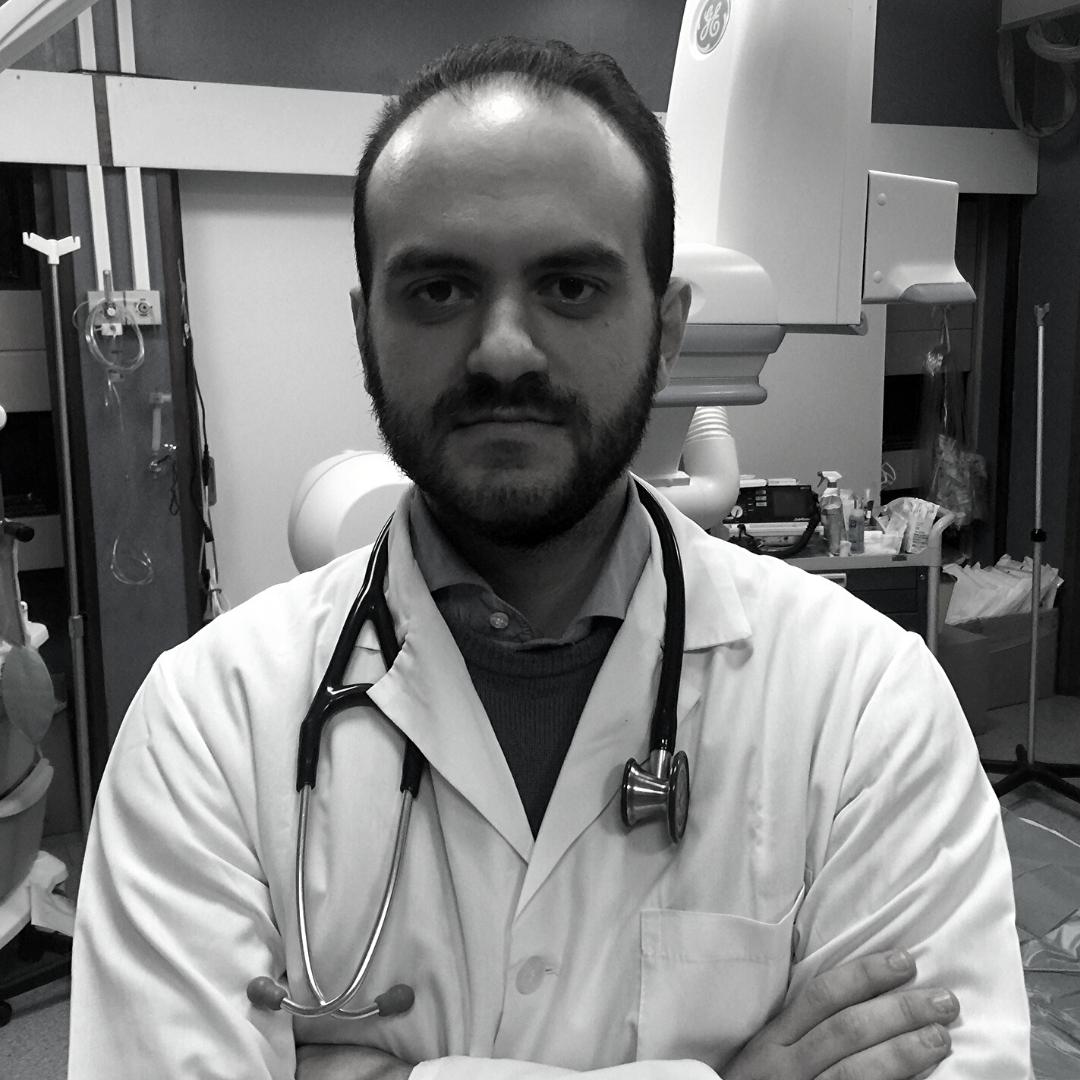Dott. Fabio Magliulo