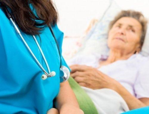 Vivere con un pacemaker: rischi e prevenzione