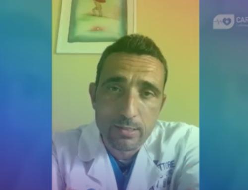 Attività sportiva e sistema cardiovascolare a cura del dott. D'Andrea