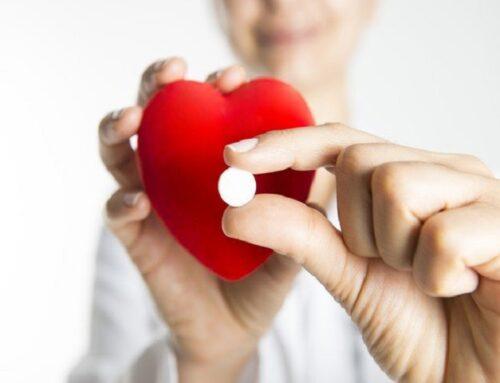 Flecainide: farmaco contro le aritmie cardiache!