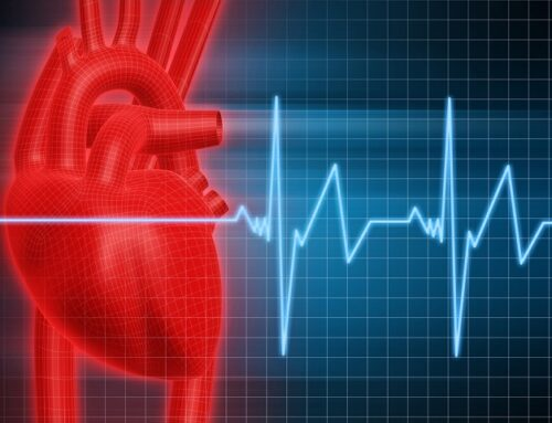 Amiodarone: farmaco per i disturbi del ritmo cardiaco