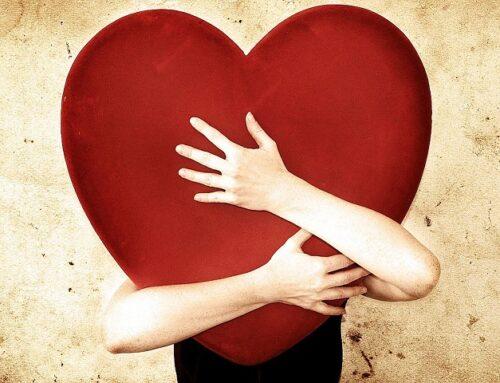 Scompenso cardiaco: nuovi farmaci salvavita